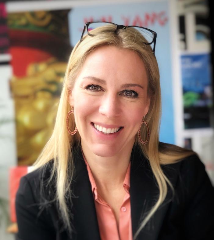 Doris Jandl-Steinecker